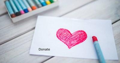 action donate.jpg