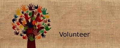 action volunteer