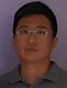 Peter Zhang Yu