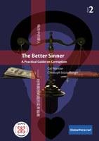 Agape 2 The better sinner cover.jpg
