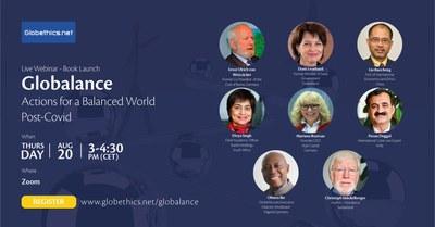 Globalance launch.jpg