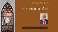 Creation Art