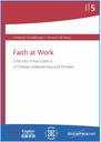 Faith at work directory