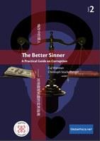 AGAPE 2: The Better Sinner