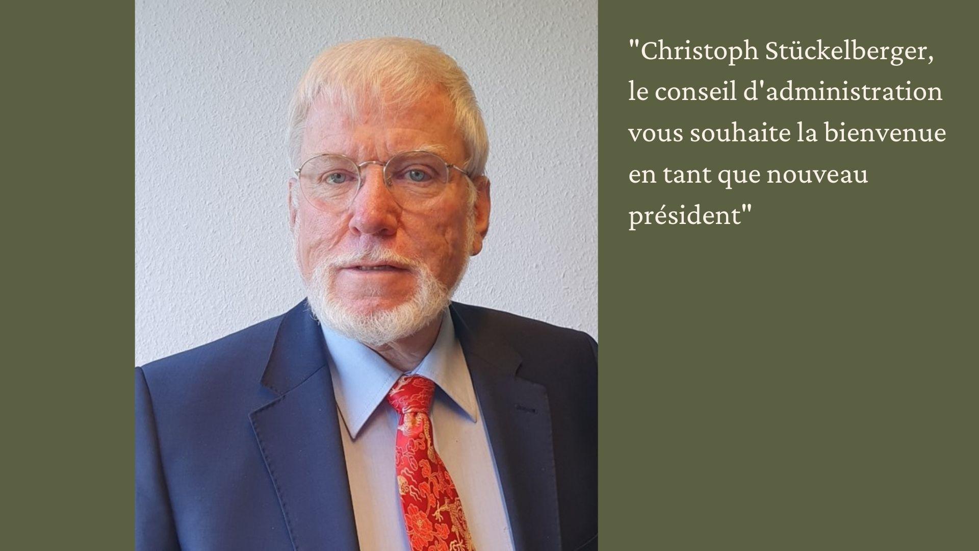diapo Christophe